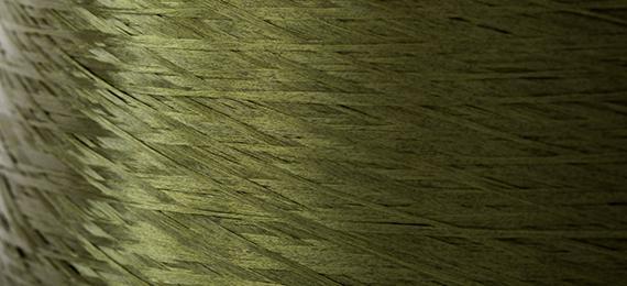 Nomex® Meta-Aramid: Heat & Flame Resistant | FIBER-LINE®