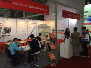 Recap 2016 Wire China