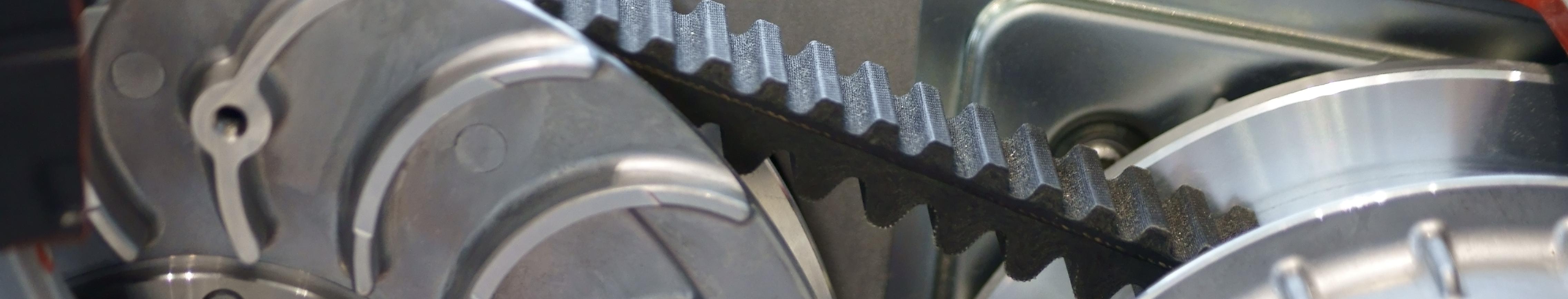 industrial fiber line reg