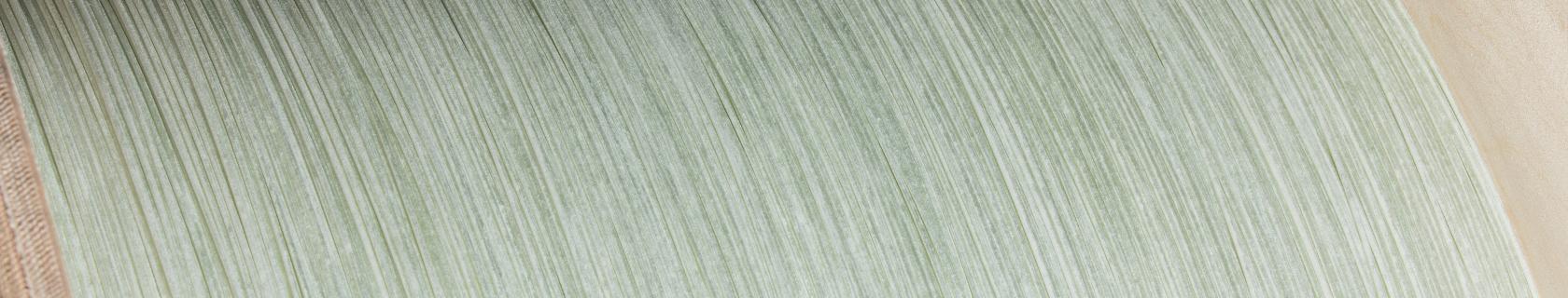 FIBER-LINE® Pultrusion: Composite Fiber Rods | FIBER-LINE®